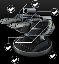File:Assault Cannon D33-X Main Pic.png