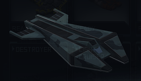 Corvette Blueprint - Copy