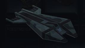 File:Corvette Blueprint - Copy.png