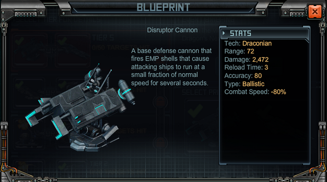 File:Disruptor Cannon stat.png