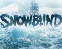 Snowblind Main Pic