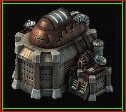 File:New Outpost.png
