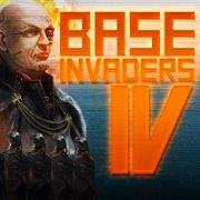 File:Base Invaders IV.jpg
