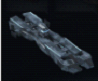 File:Dreadnought 2.png