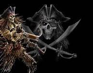 File:Dark Pirate.jpg
