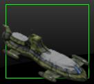 File:Levathian battleship.png