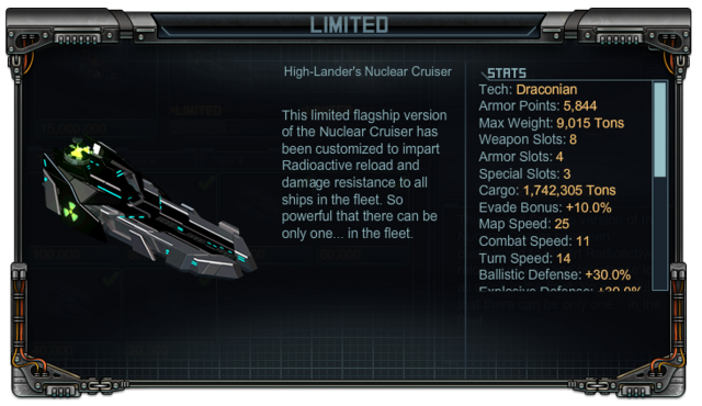 File:High-Landers Nuclear Cruiser.png