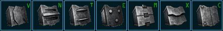 File:Zynthonite armor D4 series.jpg