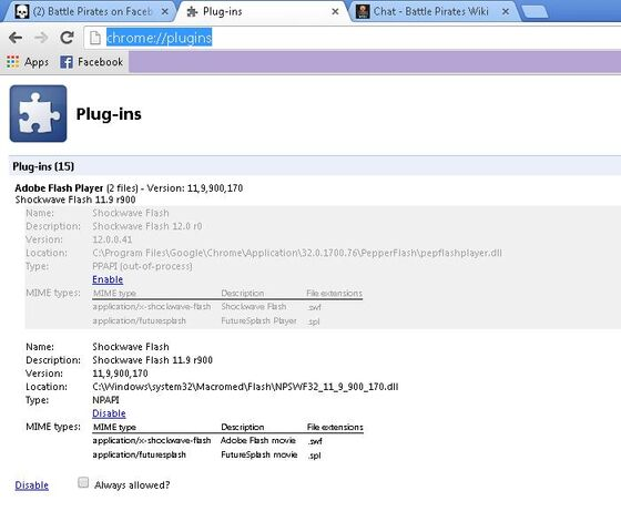 File:Plugins grab 3.jpg