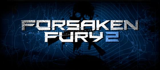 File:Forsaken Fury 2 Event Photo.PNG