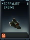 Scramjet Engine 2