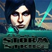 File:Storm Strike1.jpg