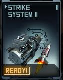 Strike System-2