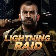 File:70-lighting raid.jpg