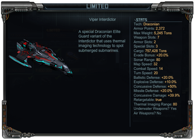 File:Viper Interdictor Stats.png