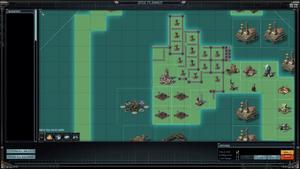 Invideo Base Planner Screenshot