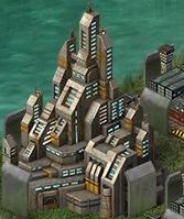 File:Level 6 Outpost Image.jpg