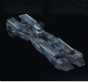 File:Dreadnought 2.1.png
