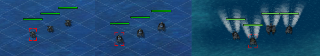 File:Level 1 to 3 v1.1.png