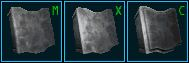 File:Zynthonite armor D1 series.jpg