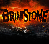 Brimstone Main Pic