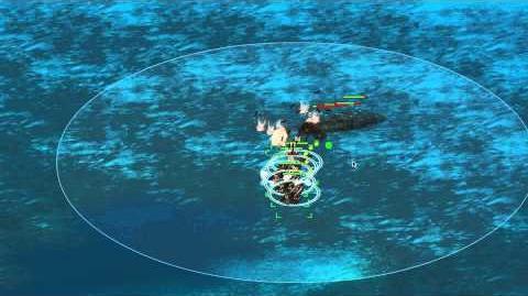 Battle Pirates Dragon's Grip 2