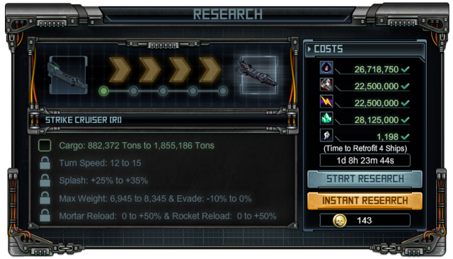 File:Strike Cruiser Retrofit R1.png
