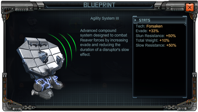 File:Agility System III Stats.png