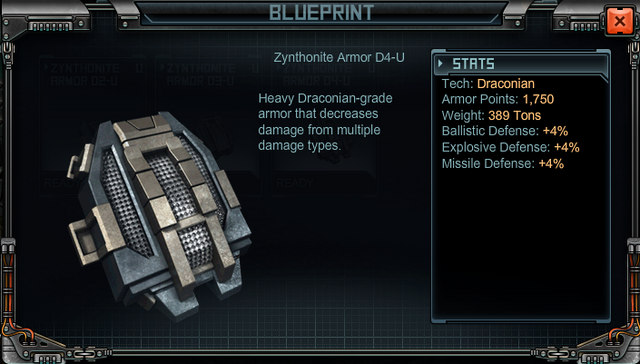 File:Zynthonite Armor D4-U.png