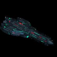 Reaper R5