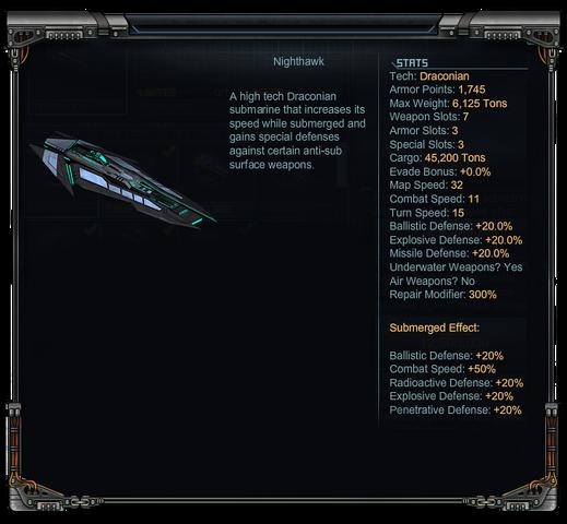File:Nighthawk Stats.png