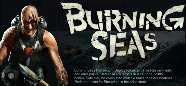 File:Burning Seas Kixeye Introduction Screen.png