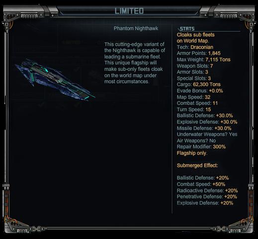 File:Phantom Nighthawk Stats.png