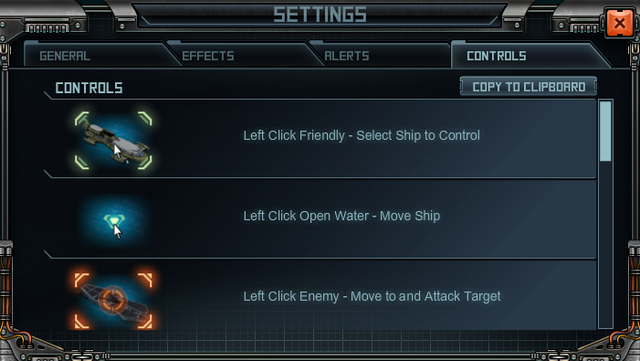 File:Set5 - controls.png