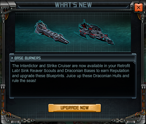 File:Whats New - Base Burners.png