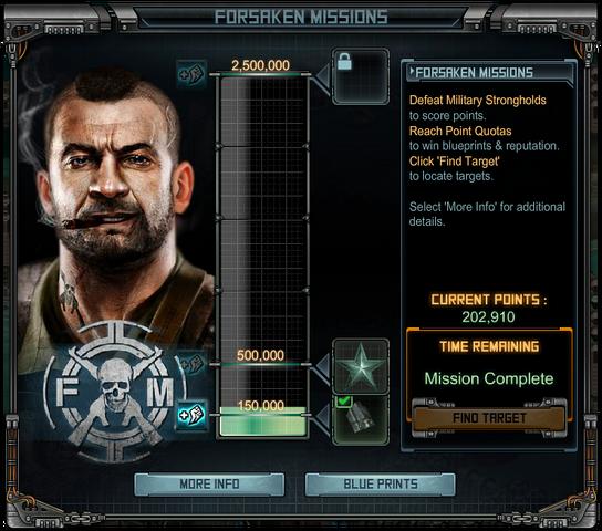 File:Forsaken Mission Quota Bar.png