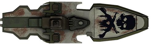 File:Harlock's Triton.png
