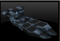 File:Battle cruiser.png