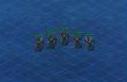 File:Battle Pirates Draconian Fleet level 9.png