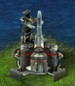 File:Launch pad.png