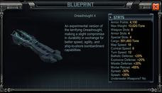 File:Dreadnought X.png