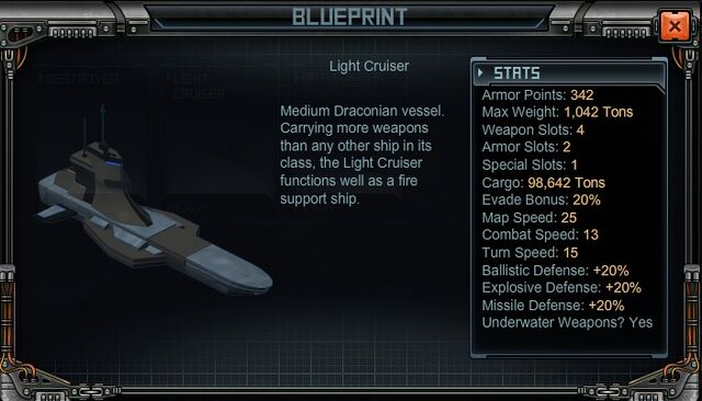 File:Light Cruiser.jpg