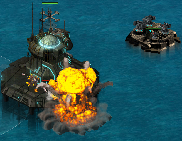File:4 - Captains, Draconian Ops Hubs are spreading through the high seas like wildfire!.png