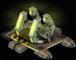 Armor Bypass III - Main Pic