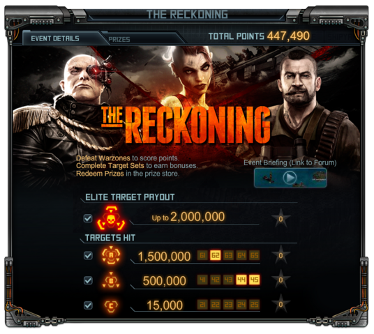 File:The Reckoning Event Details.png