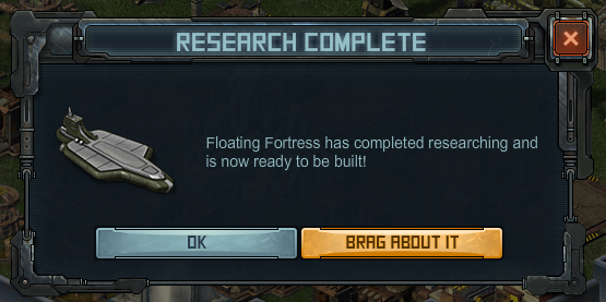 File:Research Complete - Floating Fortress.png