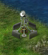 File:Radio tower.png