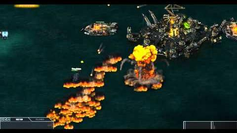 Battle Pirates - Forsaken Mission Prize Highlight 6-25
