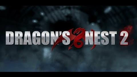 Battle Pirates Dragon's Nest 2