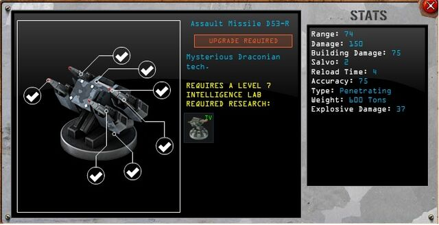 File:Assault Missiles.jpg